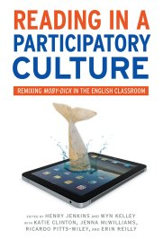 Jenkins, Kelley, Reading in a Participatory Culture