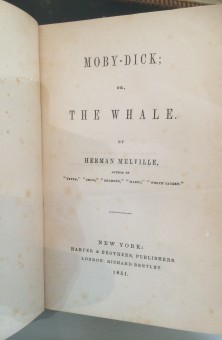 MD First Edition